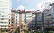 Продажа квартиры, Вологда, Ул. Беляева - Фото 1