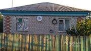Продажа дома, Шолоховский район, Каменная улица - Фото 1