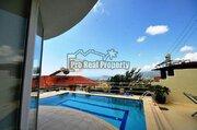 Продажа дома, Аланья, Анталья, Продажа домов и коттеджей Аланья, Турция, ID объекта - 501961128 - Фото 4