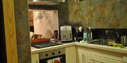 Продажа квартиры, Барселона, Барселона, Купить квартиру Барселона, Испания по недорогой цене, ID объекта - 313298673 - Фото 3