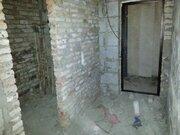 Квартира, город Херсон, Купить квартиру в Херсоне по недорогой цене, ID объекта - 314924239 - Фото 4