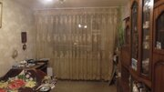 3-комн, пркт Победы, 3950т, р,, Купить квартиру в Казани по недорогой цене, ID объекта - 322399629 - Фото 8