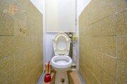 2-комн. квартира, Аренда квартир в Ставрополе, ID объекта - 333270914 - Фото 12