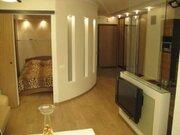 2 000 000 Руб., Продажа двухкомнатной квартиры на Вишневой улице, 9 в Сочи, Купить квартиру в Сочи по недорогой цене, ID объекта - 320269120 - Фото 1