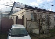 Продается дом г.Махачкала, ул. 5-я Таркинская, Продажа домов и коттеджей в Махачкале, ID объекта - 503374375 - Фото 2