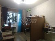 Продажа квартиры, Волгоград, Ул. Генерала Штеменко - Фото 2