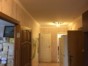 Продам 3-х комнатную квартиру в Тосно, Продажа квартир в Тосно, ID объекта - 321738710 - Фото 9
