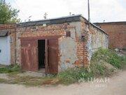 Продажа гаража, Владимир, Ул. Добросельская