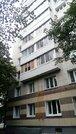 Москва, Каховка, Купить квартиру в Москве по недорогой цене, ID объекта - 317033245 - Фото 2