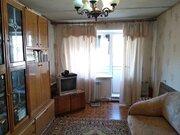 2-х комнатная квартира ул. Бакунина, д. 10в