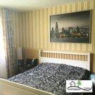Продается квартира г Москва, г Зеленоград, Центральный пр-кт, к 247 - Фото 4