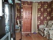 2 комнаты , ул. Cтанкозаводская