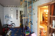 Двухкомнатная квартира в Заречье - Фото 3