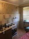Купить квартиру ул. Пальмиро Тольятти