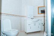 Продажа дома, Тюмень, Ул. Липовая, Продажа домов и коттеджей в Тюмени, ID объекта - 504169309 - Фото 6
