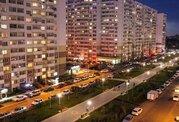 Продажа квартиры, Краснодар, Улица Котлярова, Купить квартиру в Краснодаре по недорогой цене, ID объекта - 321683315 - Фото 2