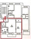 2 комн Мельникайте с мебелью и техникой, Купить квартиру в Тюмени по недорогой цене, ID объекта - 322993151 - Фото 24