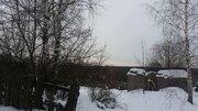Продается земельный участок, Перхурово, 18 сот - Фото 5