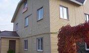 Коттедж на озере Таватуй, Продажа домов и коттеджей в Екатеринбурге, ID объекта - 502229999 - Фото 19