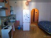 Продается 1 комнатная квартира, п. Селятино, д. 55 - Фото 3