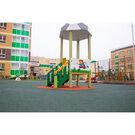 Продается 1-комнатная квартира, г.Пермь, ул.Сакко и Ванцетти дом 93а