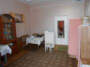 Лесозаводская 5, Купить квартиру в Сыктывкаре по недорогой цене, ID объекта - 318416063 - Фото 7