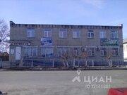 Продажа квартир в Белозерском районе