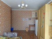 Продам комнату в Горроще - Фото 2