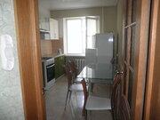 Аренда 3-комнатной квартиры на ул. Куйбышева