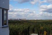 Продаётся 2-комнатная квартира по адресу Лухмановская 29 - Фото 4