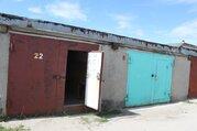Гараж: г.Липецк, Московская улица, д.175, Продажа гаражей в Липецке, ID объекта - 400046566 - Фото 4
