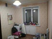 Однокомнатная квартира в Карабаново по ул. Текстильщиков д.5 - Фото 3