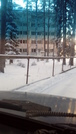 900 000 Руб., 1-комнатная квартира п. Колокша, Купить квартиру Колокша, Собинский район по недорогой цене, ID объекта - 317841505 - Фото 7