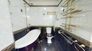 Купите роскошную квартиру на Кутузовском проспекте, Купить квартиру по аукциону в Москве по недорогой цене, ID объекта - 321838986 - Фото 19