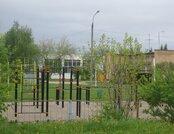 Предлагаю участок 30 соток в деревне Семёновское (г. Пущино 5км.), - Фото 5