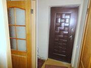 Лучшая квартира на Восточном -качество, Купить квартиру в Батайске по недорогой цене, ID объекта - 330911143 - Фото 8