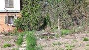 Продается дача в лесной зоне, Продажа домов и коттеджей в Энгельсе, ID объекта - 502879473 - Фото 4