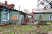 Продажа дома, Барнаул, Алтайский край - Фото 4