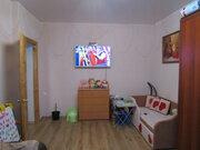 1 950 000 Руб., Продажа, Продажа квартир в Сыктывкаре, ID объекта - 325449392 - Фото 8