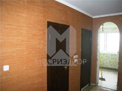 Продажа квартиры, м. Алтуфьево, Керамический проезд - Фото 5