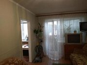 Продажа квартиры, Белгород, Ул. Гагарина - Фото 5