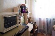 Продажа комнаты, Барнаул, Переулок Малый Прудской