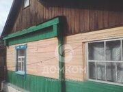 Продажа дома, Анна, Аннинский район, Ул. Придача - Фото 3