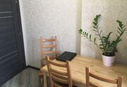 Продажа квартиры, Краснодар, Улица Героя Яцкова - Фото 1