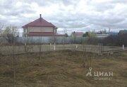 Продажа участка, Ижевск, Ул. Смородиновая