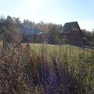 Продается земельный участок, , 16 сот - Фото 4