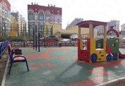 Продается квартира г.Севастополь, ул. Комбрига Потапова, Купить квартиру в Севастополе по недорогой цене, ID объекта - 323218607 - Фото 19