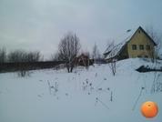Продается участок, Дмитровское шоссе, 49 км от МКАД - Фото 2