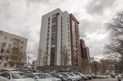Продажа квартиры, Уфа, Крупская
