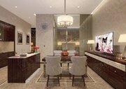 49 447 900 Руб., Продается квартира г.Москва, 2-я Брестская, Купить квартиру в Москве по недорогой цене, ID объекта - 320733841 - Фото 17